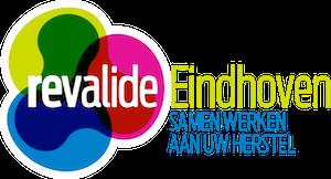 Revalide Eindhoven Logo